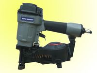 Coil Roofing Nailer, roofing gun,roofing coil nailer
