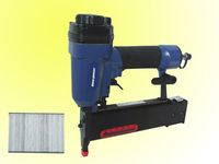 Professional Air Finish Nailer (Gauge.16 2-inch)