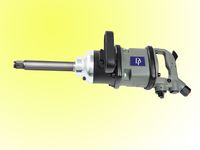 1-in industrial pneumatic impact wrench