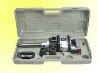 "1""industrial air impact wrench"