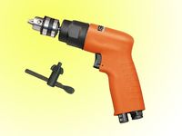 "1/4"" mini air drill kit"
