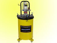 grease oiling pump
